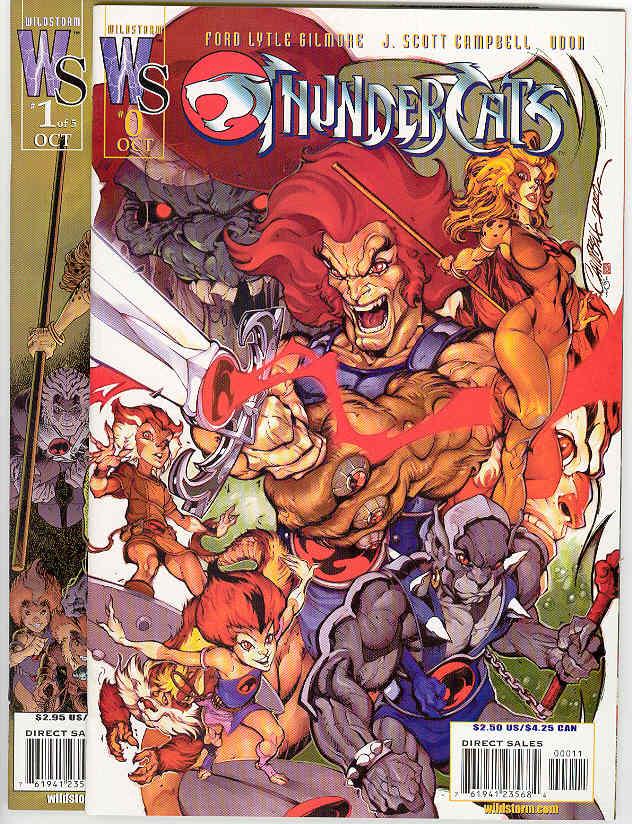 thundercats01